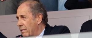 """Palermo retrocesso in Serie C, Foschi: """"Puniti una città intera e il nostro lavoro"""""""