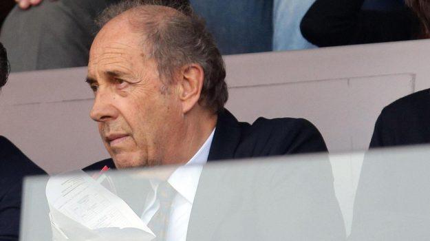 Palermo penalizzazione, palermo serie B, Rino Foschi, Palermo, Calcio