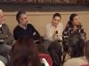 """""""Chi vive giace"""" di Alajmo, venerdì debutto al Teatro Biondo"""