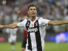 """Juventus, l'elogio di Sarri: """"Ronaldo sta bene, è esplosivo e cura i dettagli"""""""