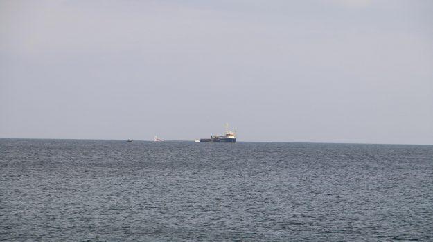 immigrazione, migranti, Sea Watch, Sicilia, Cronaca