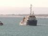 Sea Watch, il comandante Centore interrogato per 6 ore ad Agrigento