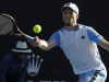 Australian Open, Seppi batte Thompson e vola al terzo turno