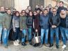 Sit-in dei dipendenti al Comune di Ragusa: