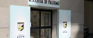 Giro d'affari nel turismo da 90 milioni: così Arkus ha messo le mani sul Palermo
