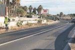 """L'incidente sulla statale 115 tra Rosolini e Ispica: """"È una strada della morte"""""""