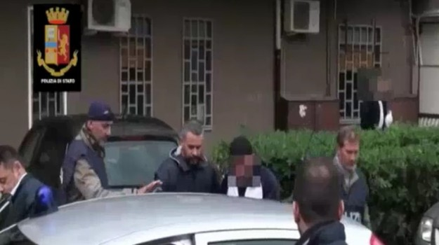 islam, terrorismo, Catania, Cronaca