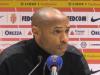 Thierry Henry contro la VAR: