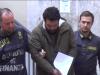 """Sbarchi """"fantasma"""" dalla Tunisia alla Sicilia: ecco chi sono i fermati - Video"""