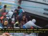 Traffico migranti dalla Tunisia alla Sicilia, gli 11 fermati restano in carcere