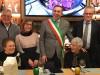Castellammare del Golfo, nonna Caterina Navarra spegne 105 candeline