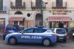 Palermo, scattano un selfie prima della rapina: individuati i rapinatori del bar di piazza Scaffa