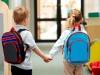 Dispersione scolastica, il Comune di Agrigento lancia il partenariato