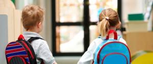 Scuola, 170 mila supplenti quest'anno: 1 docente su 5 è precario