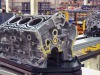 Motori vecchi o motori nuovi? Ecco come districarsi