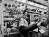 Fotografia: oltre 50 anni di storia negli scatti di Scianna