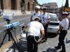 A Roma 80 mila multe da autovelox nel 2018