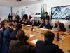 Latte: tavolo Regione Sardegna-banche, pronti 10 milioni