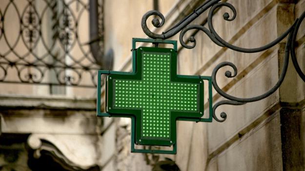 farmacie, vaccini, Sicilia, Cronaca