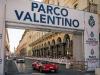 Da Formula 1 a elettrico, Parco Valentino fa il pieno