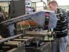 Ipotesi cartello sulla componentistica, Ue indaga su 5 big dellauto