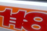 Tragico incidente a Ragusa, muore un 15enne
