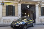 Avola, sequestrati 58mila prodotti di carnevale illegali del valore di 30mila euro
