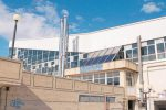 Cittadella, M5S: 200 mila euro di bollette non pagate