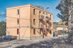 Ristrutturazione dell'ex caserma di Caltanissetta, l'Iacp perde 300 mila euro