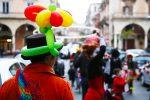 """""""Siamo tutti sulla stessa barca"""", il carnevale sociale di Catania è pronto a salpare"""