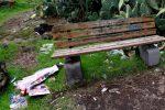 Affidamento di parchi, piazze e bambinopoli di Catania ai privati: la proposta di Parisi