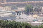 Caltanissetta, lavoratori del centro accoglienza profughi in stato di agitazione