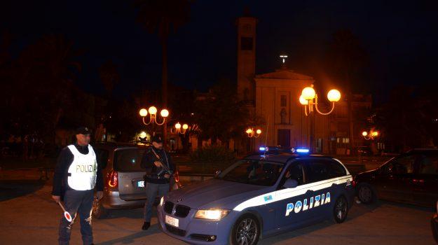 coltello a serramanico vittoria, violazione sorveglianza speciale, Ragusa, Cronaca
