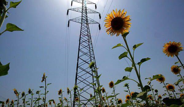 efficientamento energetico sicilia, Sicilia, Economia