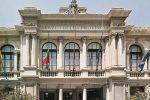 "Ex Provincia, il messinese Villarosa: ""Fondi per salvarla"""