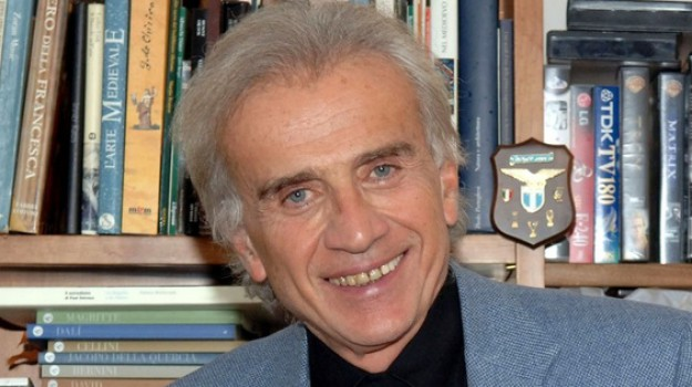 conduttore Rai, giornalista, rai, François Chatelet, Gabriele La Porta, Giuseppe Carlotti, Michele La Porta, Sicilia, Cultura