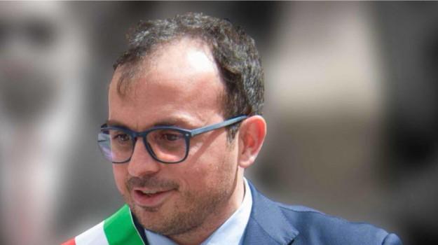 appalti, arresti sindaco, Siracusa, Giuseppe Carta, Siracusa, Cronaca