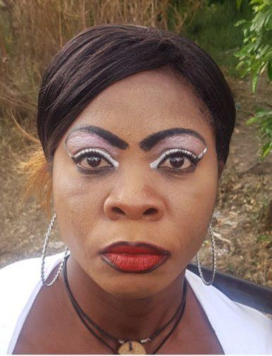 Nigeriane A Letto.Sfruttamento Della Prostituzione A Catania I Nomi E Le Foto Dei 5