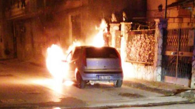 marito violento, Catania, Cronaca