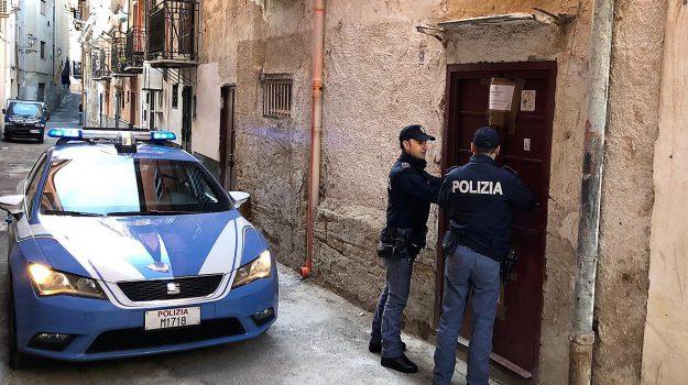 taverna abusiva in via maqueda, taverna abusiva palermo, Palermo, Cronaca