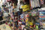 Abiti, maschere e giochi di Carnevale contraffatti a Floridia: denunciata negoziate