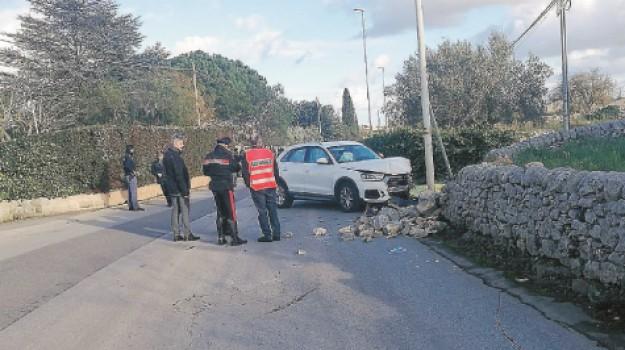 incidente mortale a Modica, Vanessa Denaro, Ragusa, Archivio