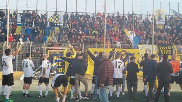 licata, Agrigento, Sport