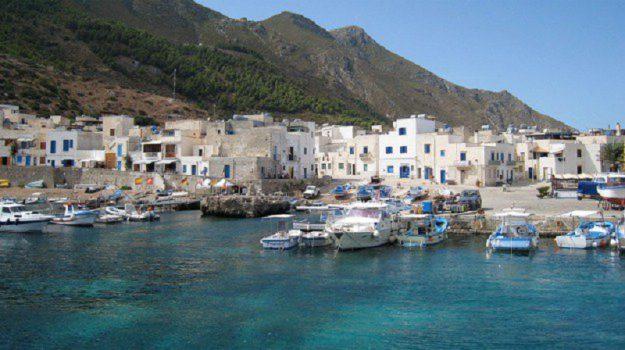 Lampedusa, Linosa, migranti, Agrigento, Cronaca