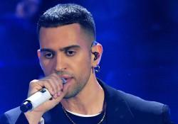 """Sanremo, il vincitore Mahmood: """"'Soldi' è una storia personale"""""""
