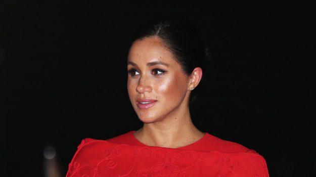 Meghan Markle attacca ancora la Royal Family: