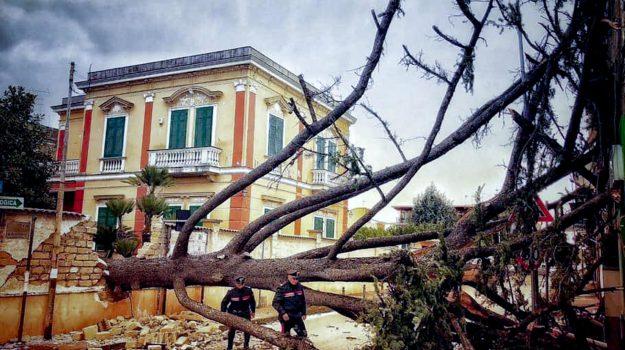 lazio maltempo, maltempo centro sud, maltempo sicilia, Sicilia, Cronaca