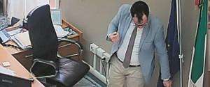 """Appalti truccati a Melilli, il sindaco Carta: """"Nessuna pressione"""""""