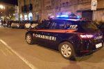 Movida a Messina, 12 denunce e 22 contravvenzioni elevate dai carabinieri
