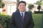 Amministrative a Caltanissetta, anche Morgana in corsa per il sindaco